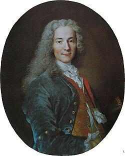 Nicolas de largillière, françois marie arouet dit voltaire (vers 1724 1725)  001
