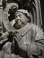 Nicolas de Leyde-Epitaphe du chanoine Conrad de Bussnang (4).jpg