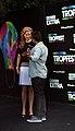 Nicole Kidman (6902376501).jpg