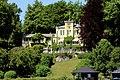 Niederpöcking, Villa von Miller mb-4.jpg
