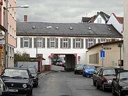 Niederrad Frauenhof 3