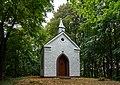 Nieheim - 2020-08-16 - Klunsbergkapelle (DSC02716).jpg