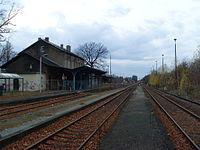 Niesky-railway-station-01-view-towards-Hoyerswerda.JPG