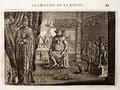 Nieuhof-Description-générale-de-la-Chine-1665 0854.tif