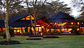 Night View at Ol Tukai Lodge, Kenya.jpg