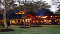 Night View at Ol Tukai Lodge, Kenya.jpg
