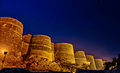 Night View of Derawar Fort.jpg