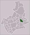 Nijmegen Galgenveld.png