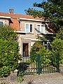 Nijmegen Rembrandtstraat 25.JPG
