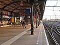 Nijmegen station 2019 3.jpg