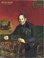 Nikita Iv. Dondukov-Korsakov by Budkin.jpg