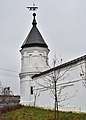 Nikolo-BerlyukovskayaPoustinia Walls 003 2813.jpg