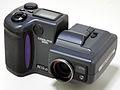 Nikon COOLPIX 995.jpg