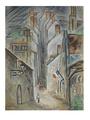 Nils Dardel - Rue Ville de Paris i Senlis.png