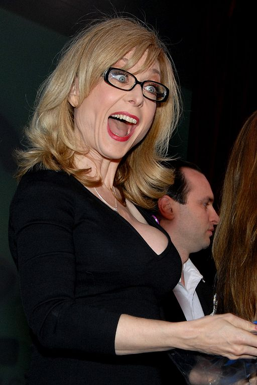 Gilf Glasses Fuck