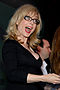 Nina Hartley 2009.jpg