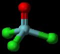 Niobium-oxytrichloride-3D-balls.png