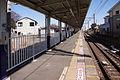 Nishi-Oya Station platform 20120219.JPG