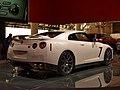Nissan GT-R - CIAS 2012 (6929744709).jpg