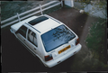 Nissan Micra MK1 1988 (Brand New).png