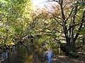 Nissitissit River, Pepperell MA.jpg