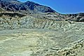Nisyros vulcano 1.jpg