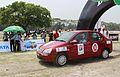 Nitol Tata Rallycross Championship 2014, Dhaka (2).JPG