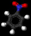 Nitrobenzene-3D-balls.png