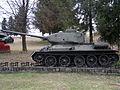 Nizna Pisana tank3.jpg