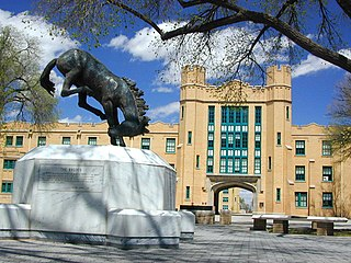 New Mexico Military Institute High school & junior college in Roswell, Chaves County, New Mexico