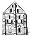 Noções elementares de archeologia fig188.png