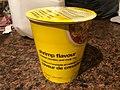 No Name Instant Noodles (45911741224).jpg