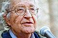 Noam Chomsky 2011-04-07 004.jpg
