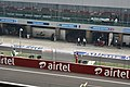 Noida Formula One 2013 (Ank kumar) 03.jpg