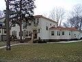 Nokomis Knoll House.JPG