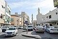 Noon in Muharraq (38383880814).jpg