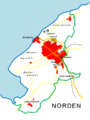 Norden Verkehr.png