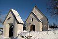 Norderö kyrka 2013-02-22.jpg