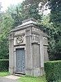 Nordfriedhofkoeln05.jpg