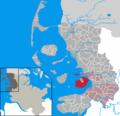 Nordstrand in NF.PNG