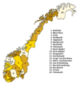 Norges valgkretser.png
