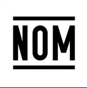 Norma Oficial Mexicana - Norma Oficial Mexicana logo.