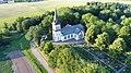 Norra Vanga kyrka 20180627.jpg