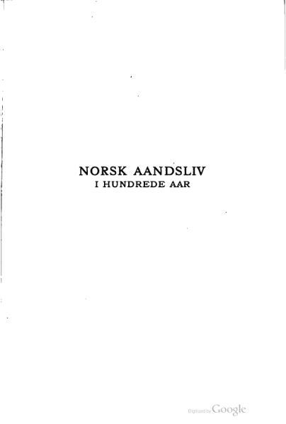 File:Norsk aandsliv i hundrede aar.djvu