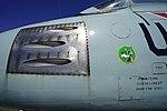 North American F-86 Sabre (8) (45970490272).jpg