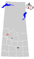 North Battleford, Saskatchewan Location.png
