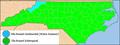 North Carolina Climate Map.PNG