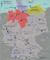 North Germany Regions 01.png