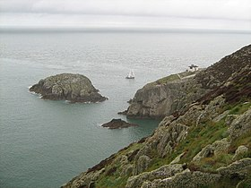 North Stack - geograph.org.uk - 586049.jpg