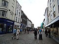 North Street, Chichester - geograph.org.uk - 2063651.jpg